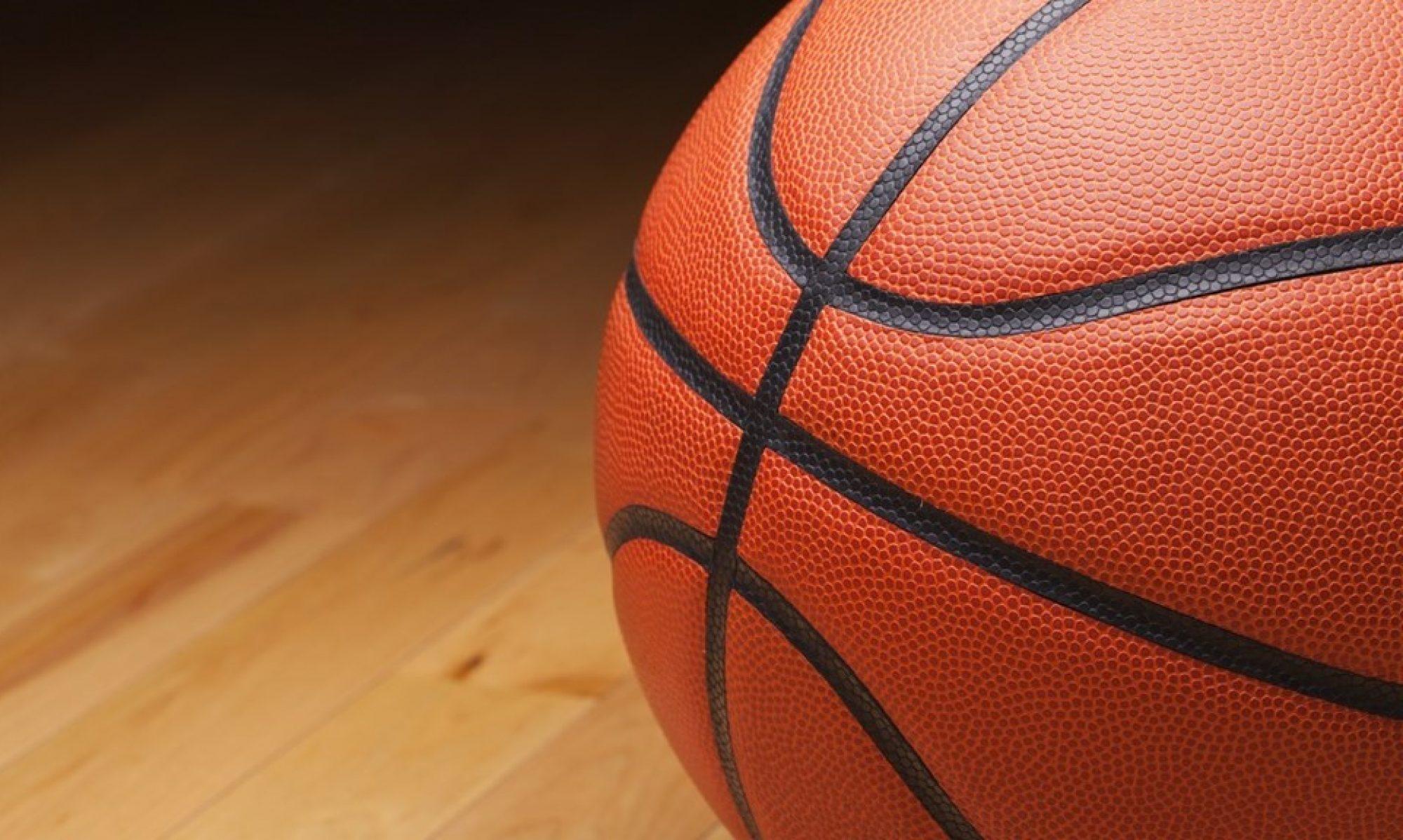 BH-BL Girls Basketball Club